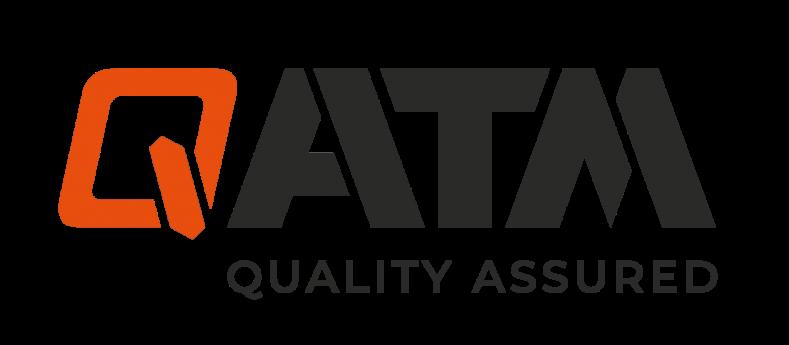 logo QATM