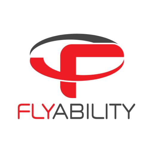 logo flyability