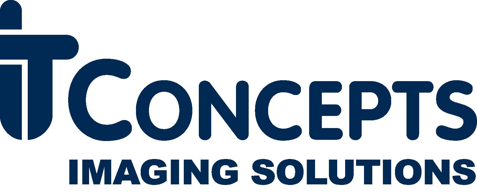 logo IT Concepts