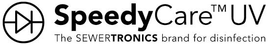 logo speedycare