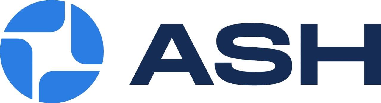 logo ash technologies